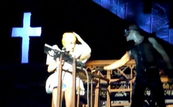 lady_gaga_golpe_concierto