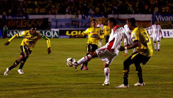 ldl-barcelona-2
