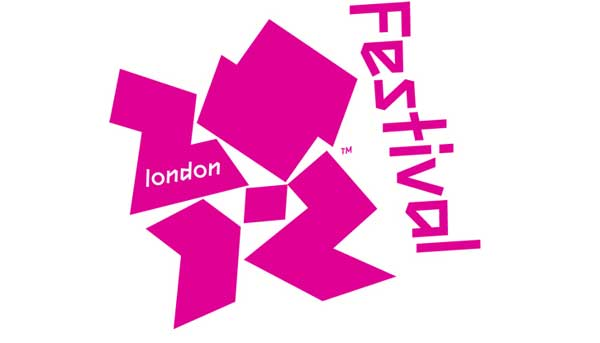 london-festival-1