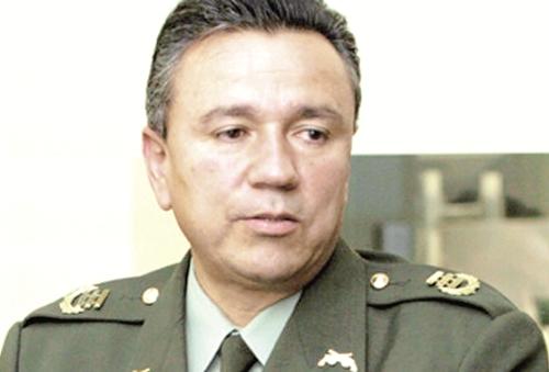 mauricio_santoyo_velasco