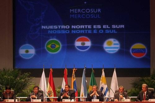 mercosur-firma