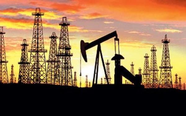 petróleo junio 5