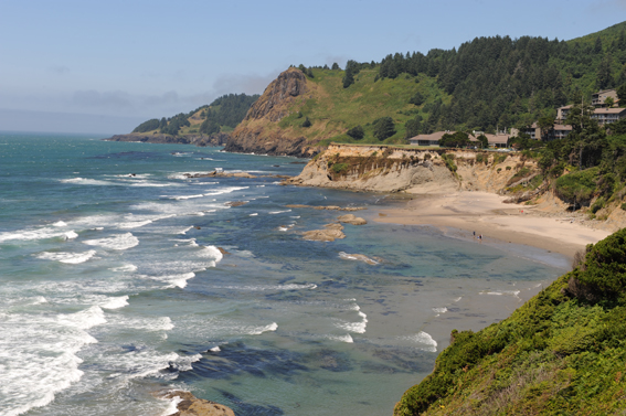 playas_oregon