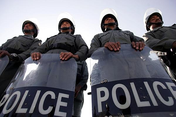 policia_ecuador 1