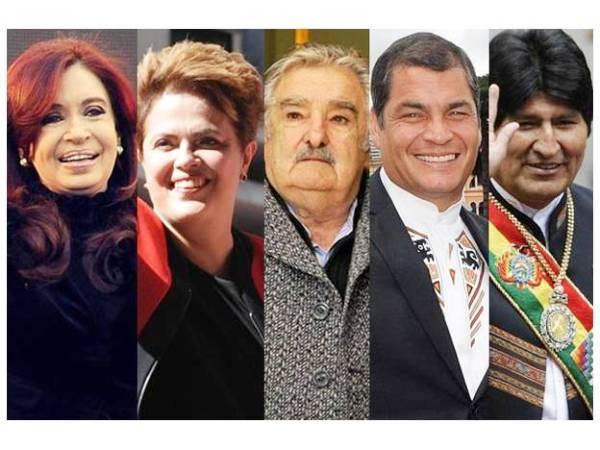 presidentes.jpg_869080375