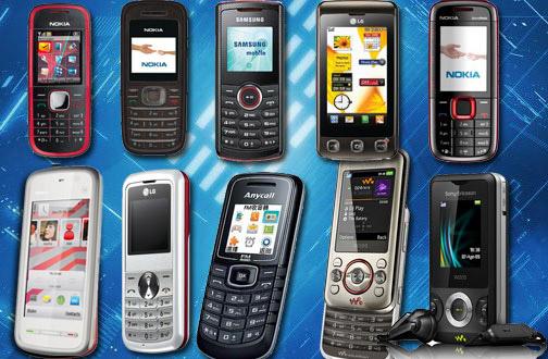 ranking_celulares_argentina1