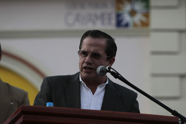 ricardo_patiño