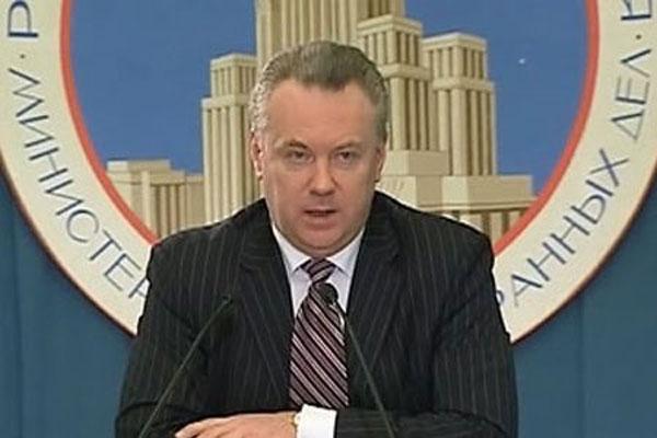 Alexandr-Lukashévich.