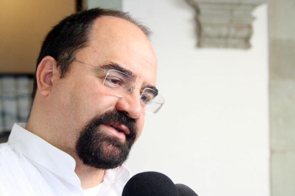 Emilio-Alvarez-Icaza