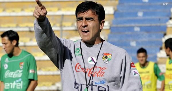 Gustavo-Quinteros (600x318)