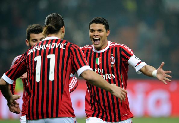 Ibrahimovic-y-Thiago-Silva