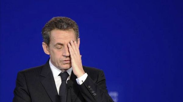 Nicolas-Sarkozy_