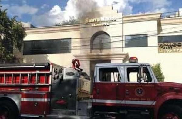 atentado_diario_mexico1