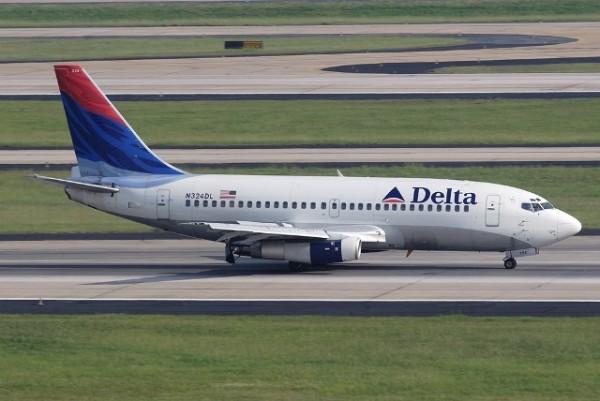 avion_delta