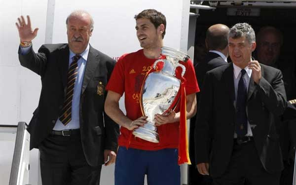 casillas-iker-4