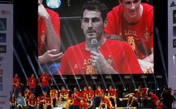 casillas-iker-5