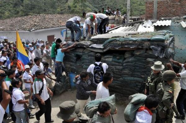 disturbios_indigenas_miliatres_colombia1