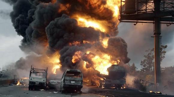 explosion_tanquero_nigeria1
