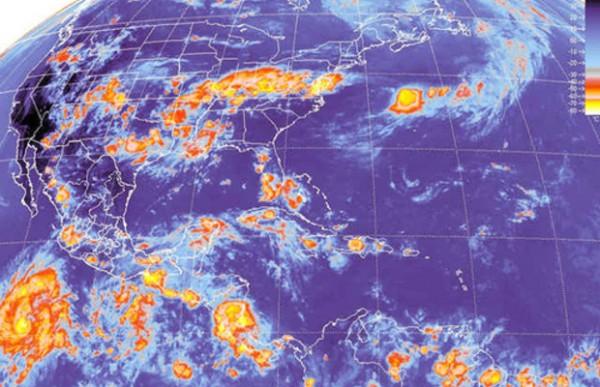 huracan_emilia