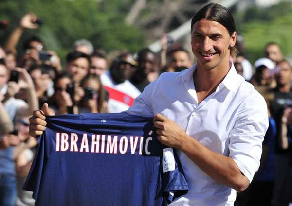 ibrahimovic-zlatan-3
