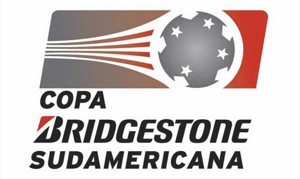 logo-sudamericana-2