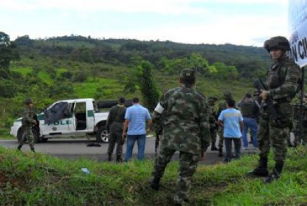 militares_colombia2