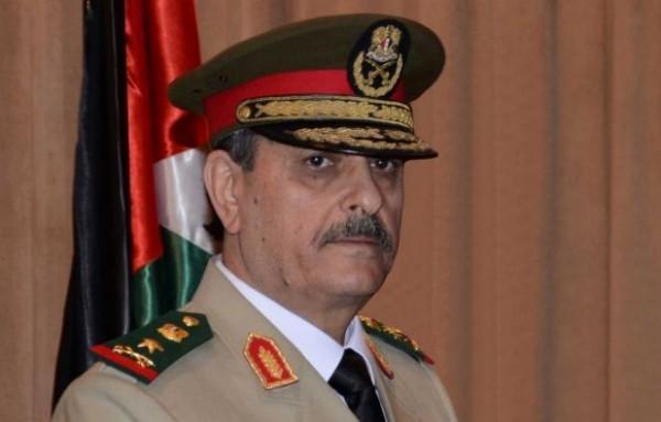 ministro_defensa_siria