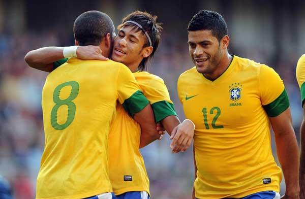neymar-7