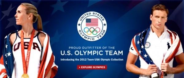 olympics-690x344