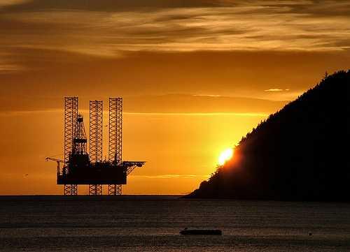 petroleo-cuba-golfo
