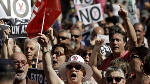 protestas_españa1