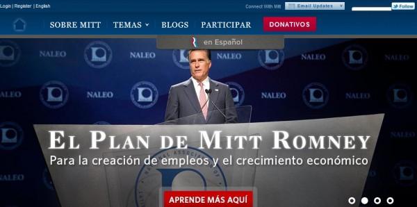 romney_web_español