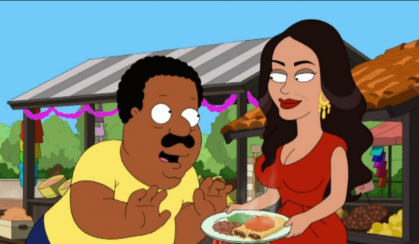 sofia_vergara_family_guy