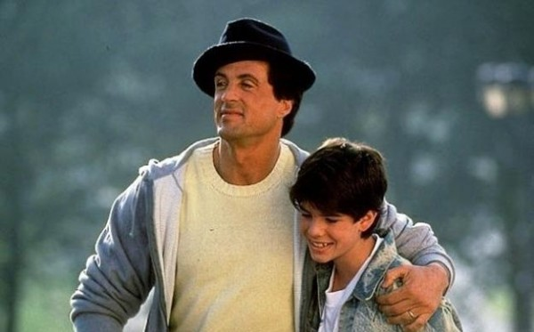 sylvester_stallone_sage