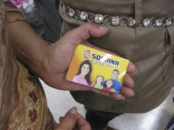 MEXICO-ELEC-TARJETAS