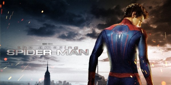 the_amazing_spider_man