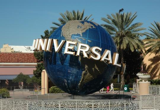 universal_studios-540x370