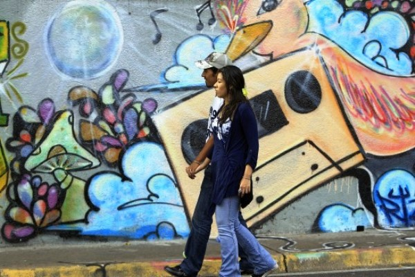 Artistas-del-grafiti-La-Paz