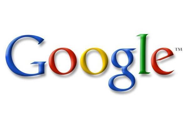 Google-Body-Browser1
