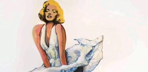 Marilyn-Monroe 2