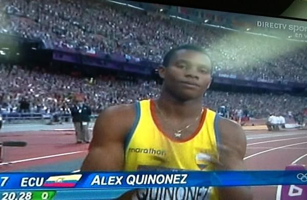 alex_quiñonez
