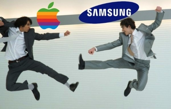 apple-samsung-600x384