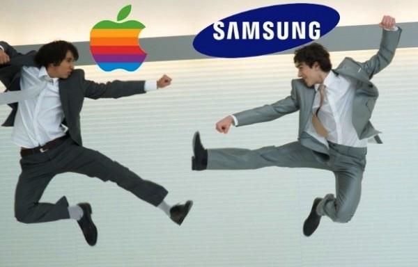 apple-samsung-600x384
