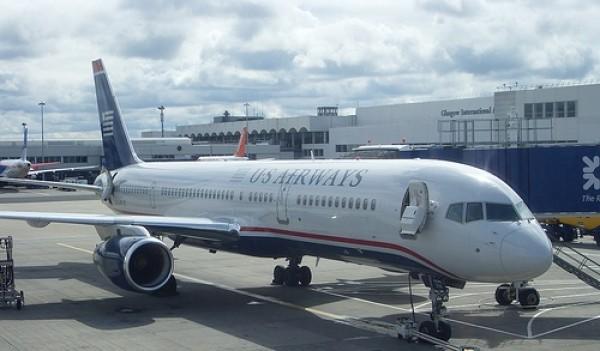 avion_us_airways