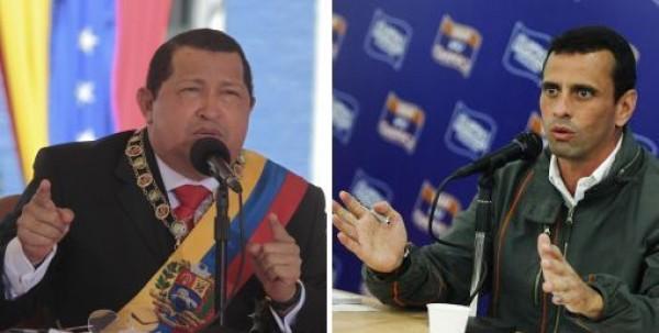 chavez_capriles