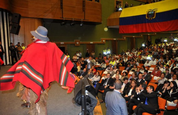 ecuatorianos_españa