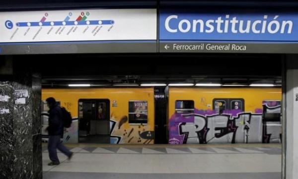 huelga_metro_argentina