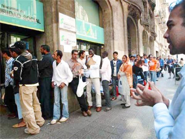 inmigrantes_regularizacion