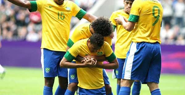 jugadores-brasil-2