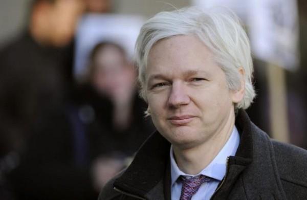 julian_assange6